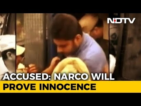 Xxx Mp4 8 Accused Plead Not Guilty Demand Narco Test As Kathua Rape Trial Begins 3gp Sex