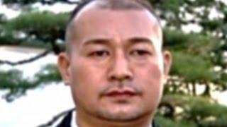 Yakuza Boss Beaten to Death In Gang War