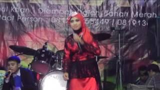 ASSYIFA' NADA 2016 - Suwayya (Nikmatul Imama)