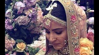 Anushka Sharma Bidai Video