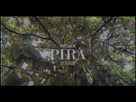 Xxx Mp4 DeLuca PIRA Prod Boulala Rec VIDEOCLIPE OFICIAL 3gp Sex