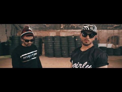 JNK - Batameezi (Official Music Video)
