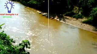 অবশেশে দেখা গেলো শেই জল পরি Bangladeshi Jol Pori