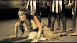 Anahi - Me Hipnotizas ( Official Music Video )
