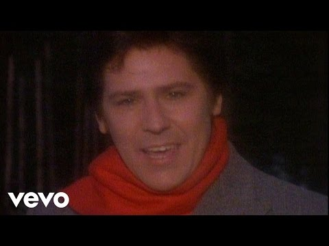 Shakin Stevens Merry Christmas Everyone Official Video