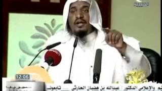 5 - 6 --- قلبك لمن -- سليمان الجبيلان