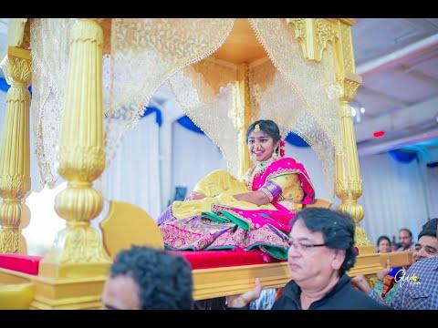 Xxx Mp4 Best Half Saree Ceremony 3gp Sex