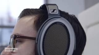 Are $50,000 Headphones Worth It?