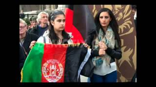 pashto very nice new song 2014 za ba zam afghanist