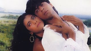 The Best of Bollywood | Shah Rukh Khan and Kajol
