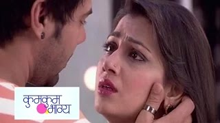 Kumkum Bhagya 14th December Episode | Pragya Gets Emotional And Hugs Abhi!