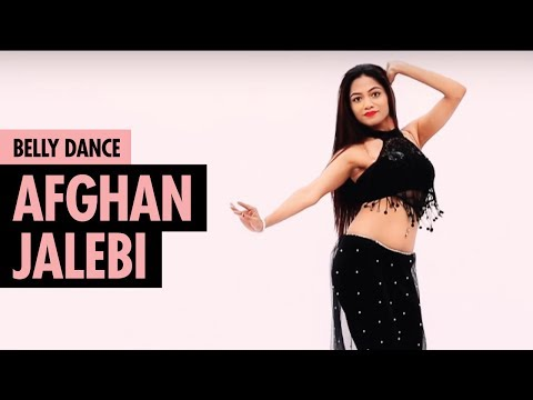 Xxx Mp4 Afghan Jalebi Ya Baba Phantom Belly Bollywood Dance LiveToDance With Sonali 3gp Sex