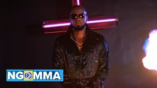 Joh Makini - Simwachii Mungu ft. Ben Pol (Official Music Video)