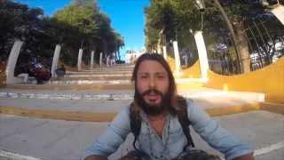 Exploring Chiapas: Palenque, San Cristobal de las casas - Trip Therapy - GoPro Hero