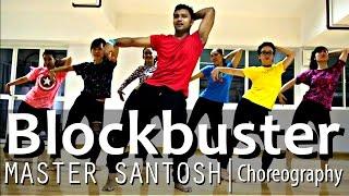 Blockbuster | Sarrainodu | Allu Arjun, Rakut Preet Singh, Anjali | by Master Santosh @Vietnam