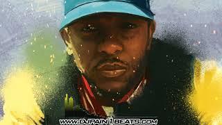 Kendrick Lamar Type Beat Free Download - Chill - J Cole Type Beat Free Non Profit