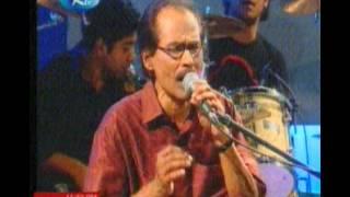 Bangladesh ✿ বাংলাদেশ | Syed Abdul Hadi ✿ সৈয়দ আব্দুল হাদী | Live Show ✿ With Ayub Bachchu