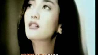 Kirey - Jangan Kau Samakan (Radio Edit)