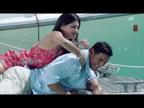 Xxx Mp4 Shruti Hassan Hot Compilation Hottest Edit 2017 3gp Sex
