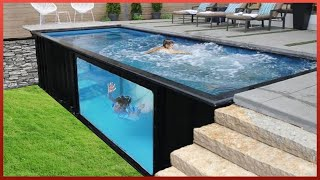 Amazing  Ideas That Will Upgrade Your Home ▶4