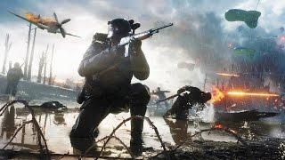 THE BEST TEAM EVER!! (Battlefield 1)