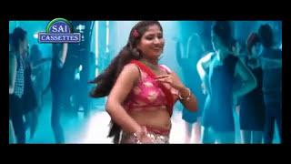 Bhojpuri Song | Choli Ke Hamra - Manti Morya | Top Sizzling Bhojpuri Songs 2014