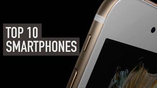 Best smartphones: Summer 2016
