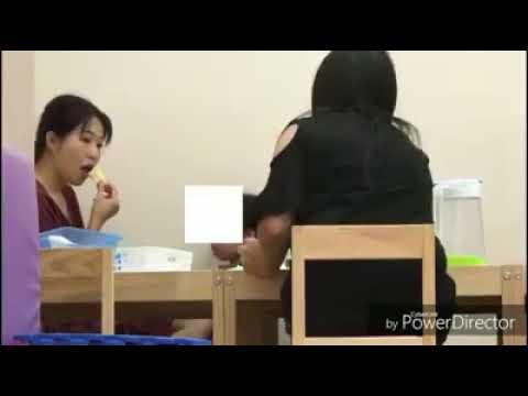 Xxx Mp4 元朗 Xx教育 Pxxx Xxx Learning 兒童 教育 中心 3gp Sex