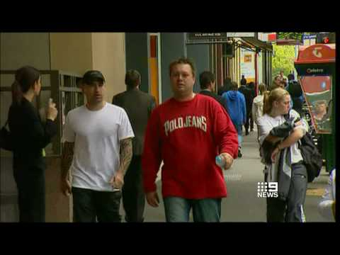 Xxx Mp4 Carl Williams Time Line Melbourne Australia Underworld Gangland War 3gp Sex