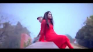 Bangla New song Dekho Amamri Khushite Shafiq Tuhin and Ronti Duet  Shafiq Tuhin   2016