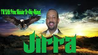Oromo Music 2018 Dr Abiy