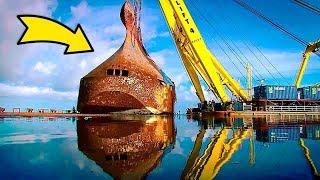 10 من أكثر الأخطاء المكلفة في التاريخ !!