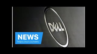 News - Exclusive: Dell, VMware decided to explore the option of including the merger-s