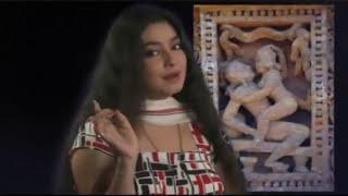 Prem Kola Na Jene - Alok Rekha - Janiva Roy - Bengali Baul Music