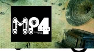 Hindihdworld.com-Download MP4, HD, Full HD VIDEOS.