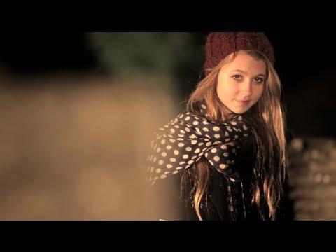Honey Ryder - Annie's Song
