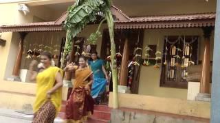 Kalyana Parisu - Title Song