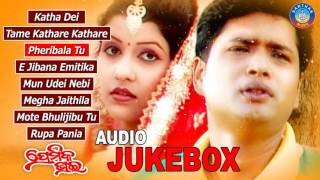 PREMIKA BHAI Super Hit Album Full Audio Songs JUKEBOX | SARTHAK MUSIC
