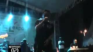Phentonicmat'z ( Lap Murjani Banjarbaru)