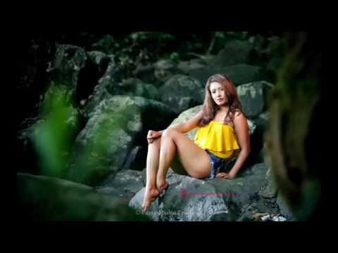 Xxx Mp4 Teena Shanell Fernando Hot Video 3gp Sex