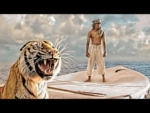 Xxx Mp4 Life Of Pi Official Trailer 3 German Deutsch HD 2012 3gp Sex