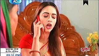 ||| Noashal ||| Episode - 538 ||| Part - 1 ||| নোয়াশাল ||| Serial Drama ||| Mir Sabbir ||| Toya