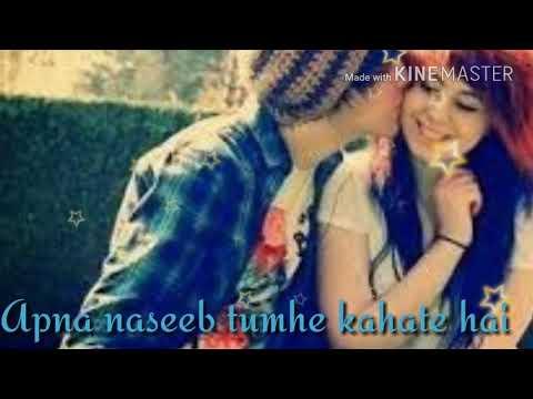 Xxx Mp4 Aapke Kareeb Lyrics Whatsapp Status Video 3gp Sex