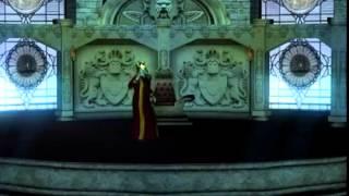 3D Book of Revelation Full Movie