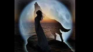 The Power of Love...Jenifer R...