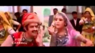 Preity Zinta music.flv