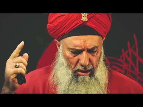 Xxx Mp4 Ashura 1440 Osmanli Dergahi Shaykh Lokman Effendi Hz 3gp Sex