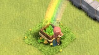 Gem Box TRUTH! AND How to Get One in the Center of Your Village! With Galadon AND Peter17$!