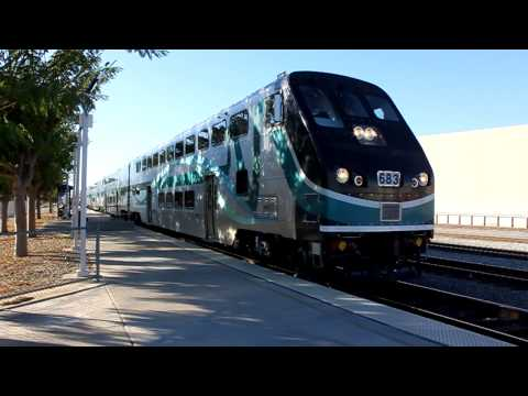 Xxx Mp4 Metrolink Tran Xxx 3gp Sex
