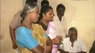 Puthiya Tamilagam. புதிய தமிழகம் தேர்தல் பிரசாரம் 1999.